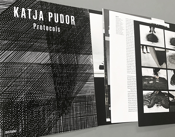 Pudor, Collage
